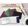 JOJOGO-Magic wallet help you collect coins without dropping paris2u (1)