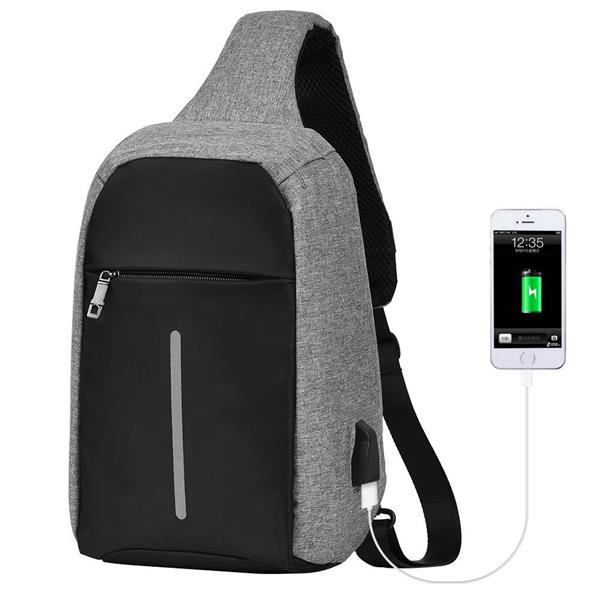 anti-theft-usb-charging-sling-bag-crossbody-bag-travel-beg-bags-smilestore-1711-20-smilestore@2