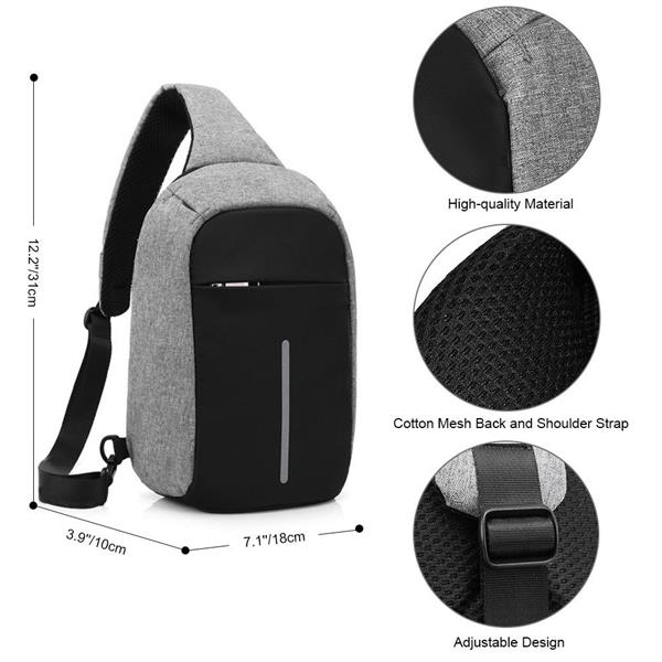 anti-theft-usb-charging-sling-bag-crossbody-bag-travel-beg-bags-smilestore-1711-20-smilestore@4