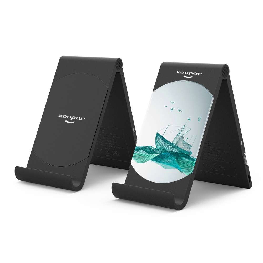 Duo_Slim_Wireless_Charging_Dock_Photo