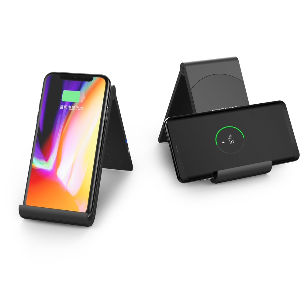 Duo_Slim_Wireless_Charging_Dock_Place