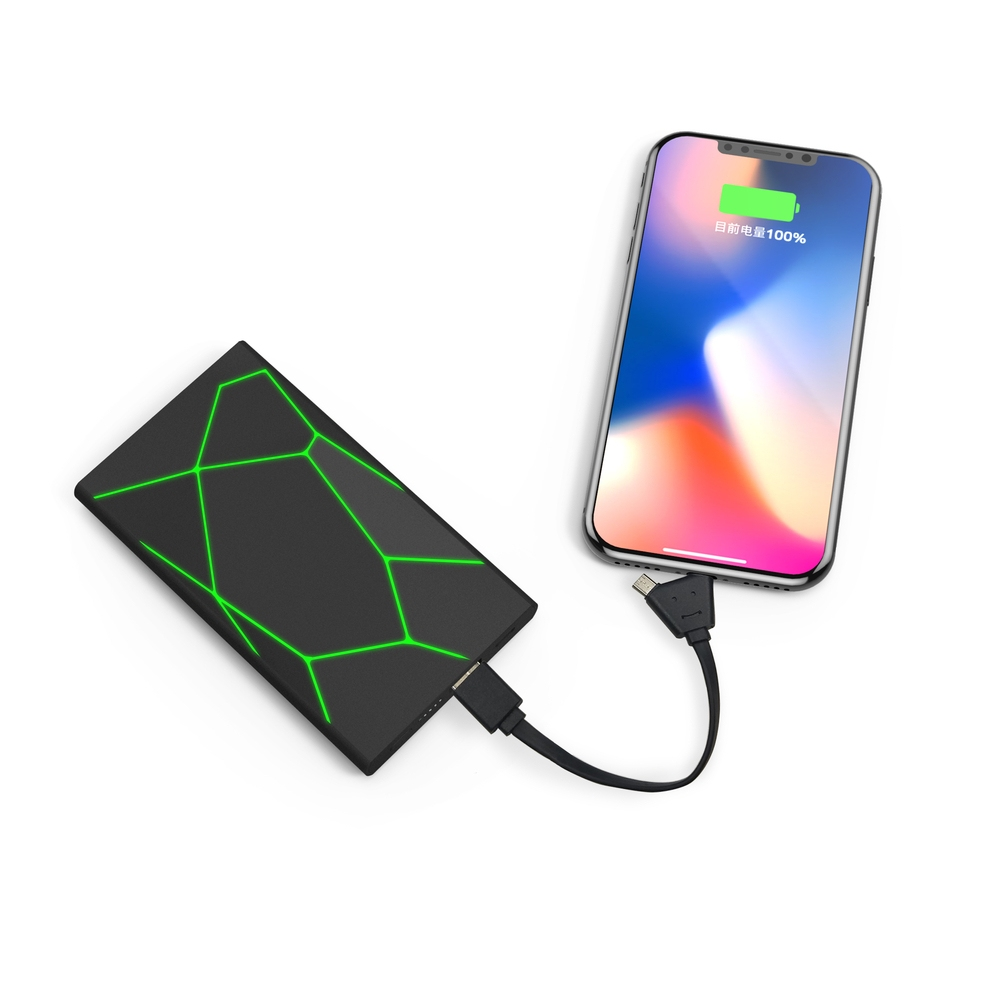 GEO_Wireless_5000mAh-Connect