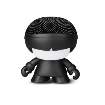 X3 XOOPAR BOY MINI 3 inch Wireless Speaker